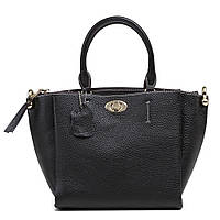 Женская сумка Olivia Leather W108-8051A