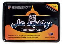 Тонгкат али -натуральный препарат для повышения потенции и профилактики простатита.