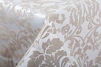 Скатерть классическая c водоотталкивающим покрытием 150х240 см, Эксклюзивные подарки, Столовый текстиль