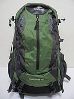 """Рюкзак для экстремального спорта """"Tofine"""" 50L."""