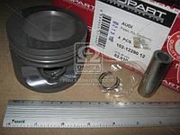 Поршень VAG 82,01 1,8 (производство Mopart) (арт. 102-12290 12), ADHZX
