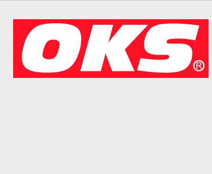 Сервисные продукты OKS