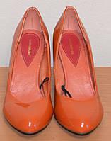 Туфлі женские H&M  б/у из Германии