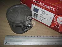 Поршень OPEL 75,50 1,3 13N/13S (производство Mopart) (арт. 102-65360 10), ADHZX