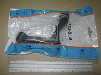 Кронштейн глушителя VW,AUDI,SKODA,SEAT (Производство Fischer) 113-936