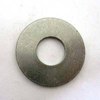 Шайба особо увеличенная для деревяных конструкций нержавеющая DIN 440