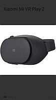 Очки вертуальной реальности Xiaomi Mi VR Play 2