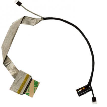 Шлейф матрицы для ноутбука Lenovo IdeaPad (G530), 30pin CCFL - A99.com.ua в Киеве