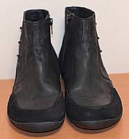 Обувь мужская MARC б/у из Германии