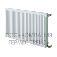 Радиатор RADIK KLASIK Korado, 33К тип, 400*400