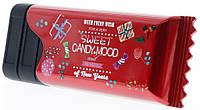 Універсальна батарея Joyroom Power Bank Sugar Series D-M150 10000mAh Red