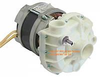 Насос FIR 2253 d45/30 мм (арт. 500463, 31260) для Hoonved, Rosinox и др.