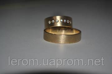 Как правильно определить размер кольца