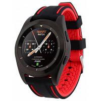 NO.1 G6 Bluetooth 4.0 монитор сердечного ритма умные часы Диапазон Кремния