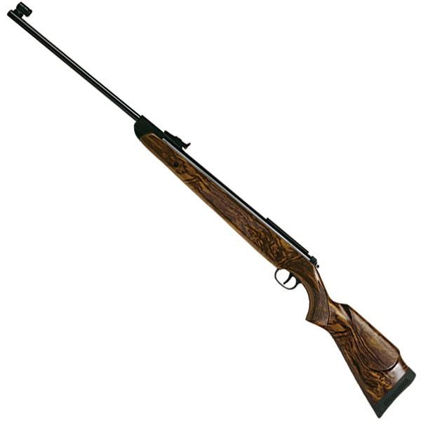 """Diana 350 Magnum Superior - """"iHunt"""" - тактическое снаряжение, пневматика, револьверы... в Киеве"""