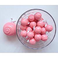 Улиточный крем Ladykin Affinitic Snail Cream 5ml