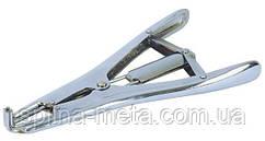 Щипцы (Эластратор) для кастрации и удаления рогов с помощью резиновых колец