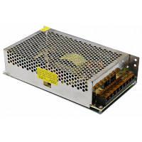 Anet 240W переключение источника питания для 3D-принтера Серебристый Белый