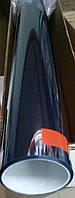 Защитная атермальная пленка Madico 70% ClearPlex (1.52 м), фото 1