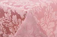 Скатерть классическая, 150х240 см, Эксклюзивные подарки, Столовый текстиль