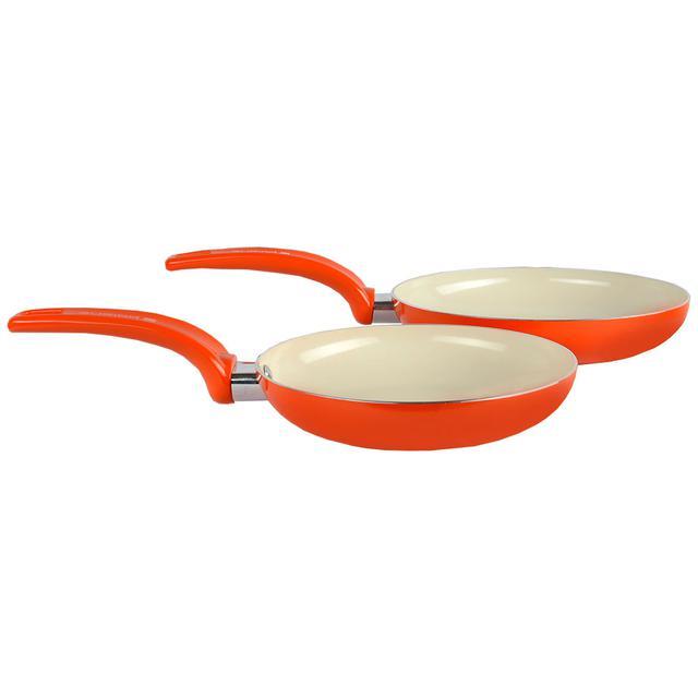 Сковородоки Polaris
