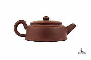 Исинский Чайник №3 для церемонии Гунфу, 160мл