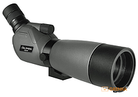 Подзорная труба Alpen GEM 15-45x60-45 WP (922275) (130464)