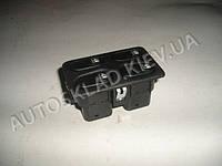 Блок управления стеклоподъемниками ВАЗ 2110, Псков (4 кнопки) 18.3763.000