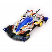 AULDEY 88512 АБС гоночный автомобиль с коллекторный мотор для игр стиль 3