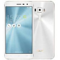 Asus ZenFone 3 (ZE552KL) 64GB ROM 4G смартфон Белый