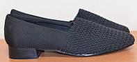 Туфлі женские Vanessa  новые из Германии