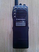 Motorola GP68 VHF, б/у, комплект, фото 1