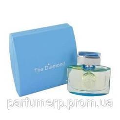 Cindy Crawford Diamond (40мл), Женская Парфюмированная вода  - Оригинал!