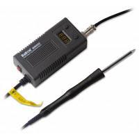 Bakon BK950D Электрический паяльник Чёрный