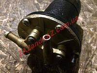 Электробензонасос насос топливный низкого давлени печки отопителя ЗАЗ 968 м реставрация