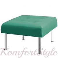 Банкетка малая Office / Офис мягкая мебель для офисов