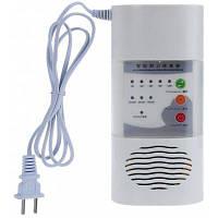 H-100 очиститель воздуха озона гермицидный электрический кислородный фильтр Китайская вилка
