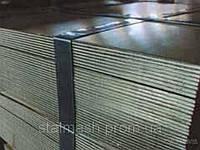 Лист г/к 76-100х2000х6000 мм