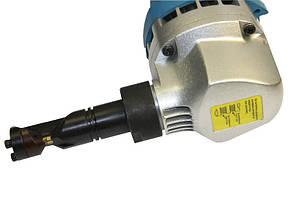 Ножницы просечные профи 600Вт Sturm (ES9060P), фото 2