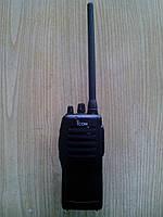 Радиостанция ICOM IC-F11, оригинал, Япония, б/у
