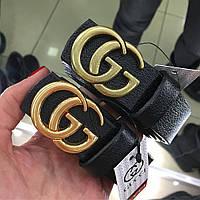 """Красивый и модный ремень """"Gucci"""""""