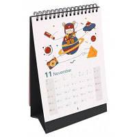 Xiaomi MITU 2017 Настольный календарь