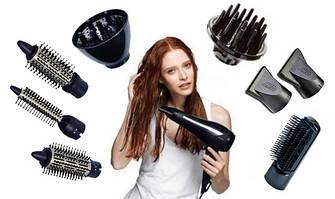 Фены для волос