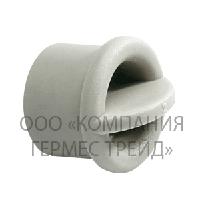 Заглушка внутренняя Ekoplastik, 20