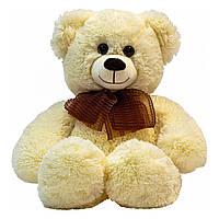 Медведь Мика, 37 см, «FANCY» (ММК1)