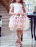 Дитяче плаття, фото 3