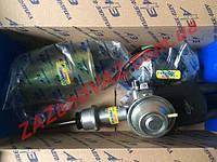 Система бесконтактного электронного зажигания ВАЗ 2101 2102 2104 2105 короткий вал Авто-Электрика Россия 9341