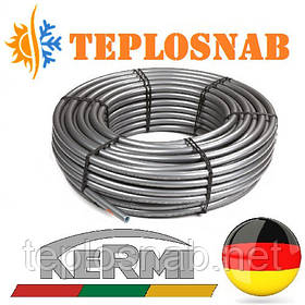 Труба Kermi 16x2.0 Xnet Pex-C для теплого пола (Германия)