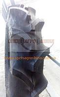 Шина 8-16 6PR TR-144 TT BKT , фото 1