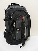 """Рюкзак """"Polar"""" для города и туризма 40 литров, фото 1"""